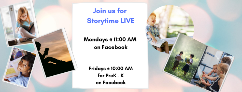 Join-us-for-Storytime-LIVE-Mondays