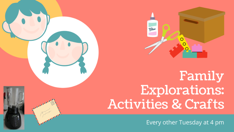 Family-Explorations_-Activities-Craftsfbbanner