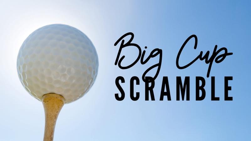 big-cuo-scramber