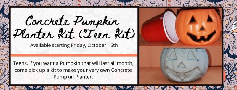 Concrete-Pumpkin-Planter-Kit-Teen-Kit-Facebook-Banner