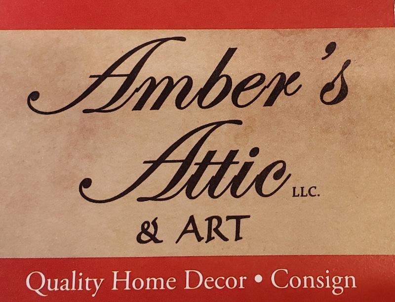 ambers-attic-banner-2020