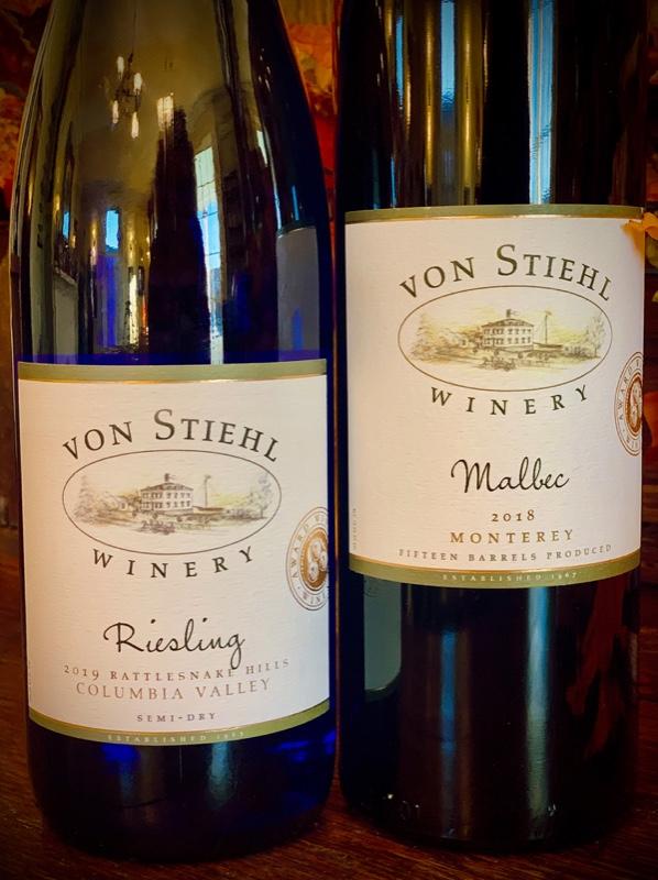 von-stiehl-virtual-wine-tasting
