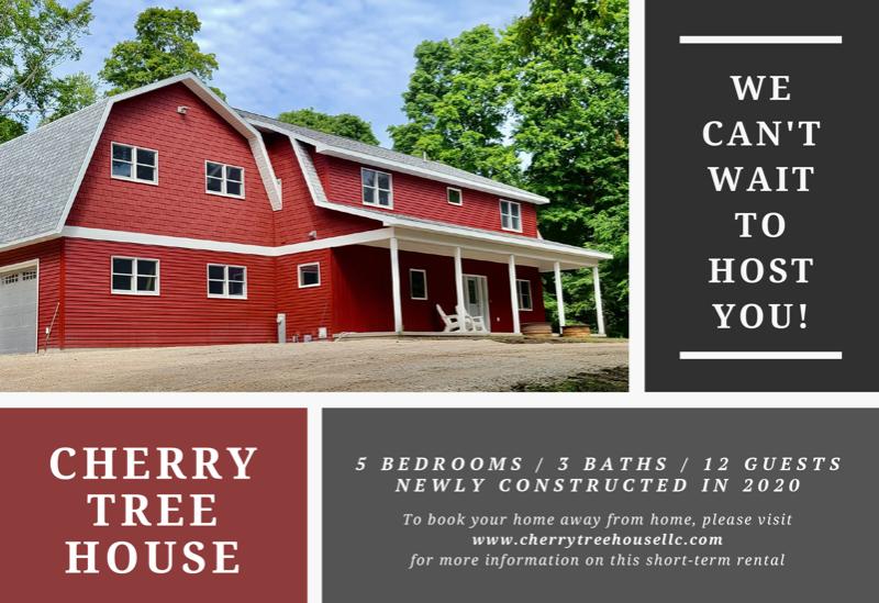 Cherry-Tree-House-Chamber-website-listing