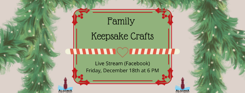Family-Keepsake-Crafts