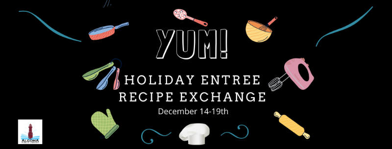 Holiday-Entree-Recipe-Exchange1