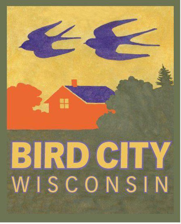 bird-city-logo