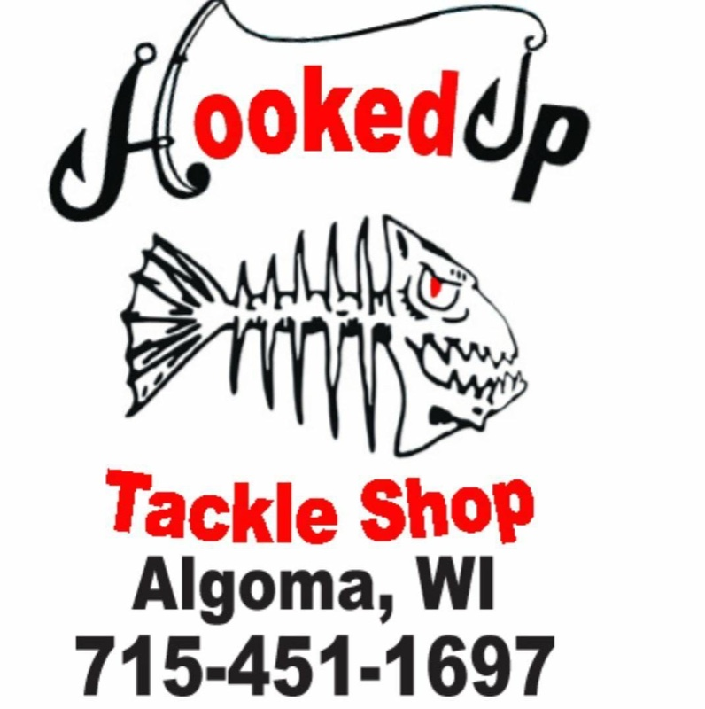 hooked-up-tackel-shop