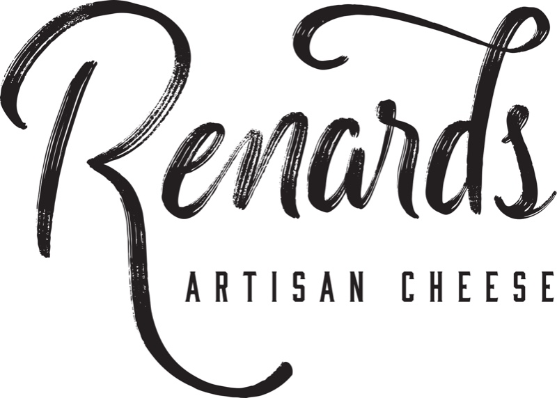 renards-cheese-logo-2021
