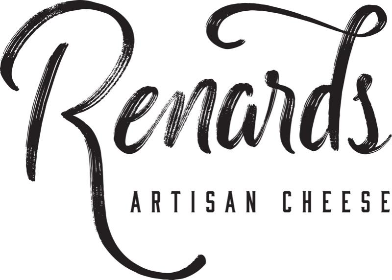 renards-cheese-logo-2021