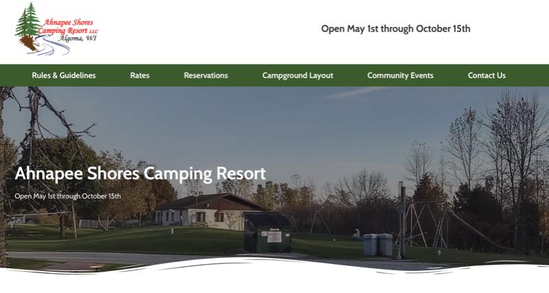 ahnapee-shores-camping-resort-for-site