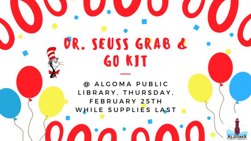 Dr.-Seuss-Grab-Go-Kit