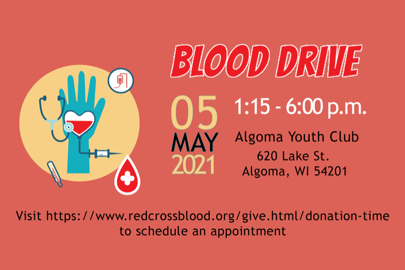 may-2021-blood-drive-algoma-youth-club
