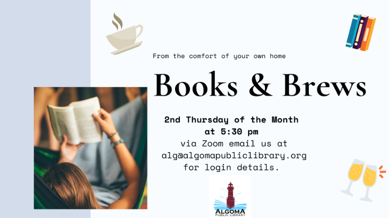Books-Brews-monthly-virtually