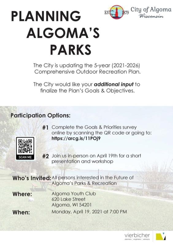 parks-planning-session