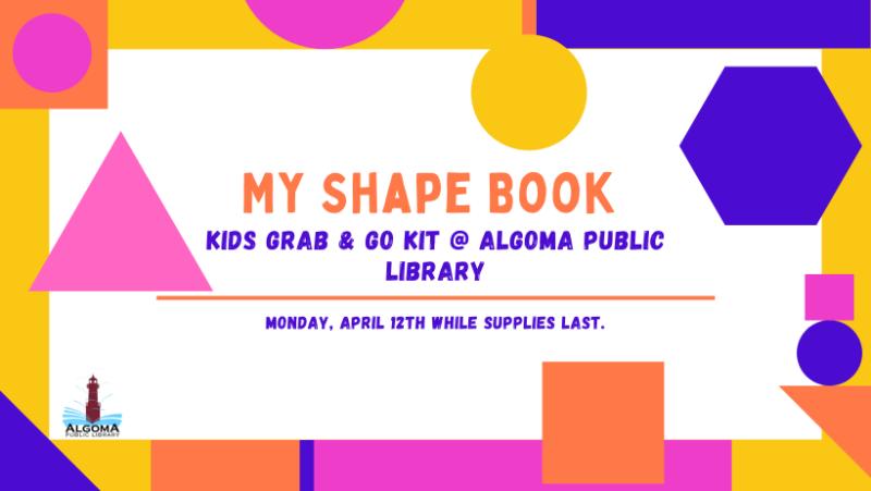 My-Shape-Book-Grab-Go-Kit