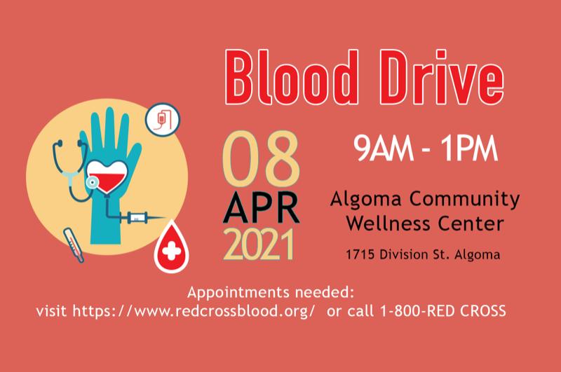 april-2021-blood-drive
