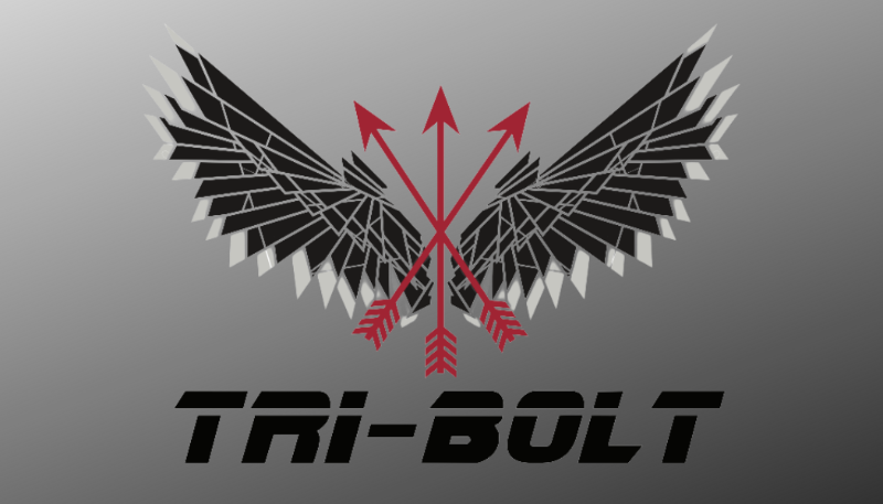 tri-bolt-logo-2