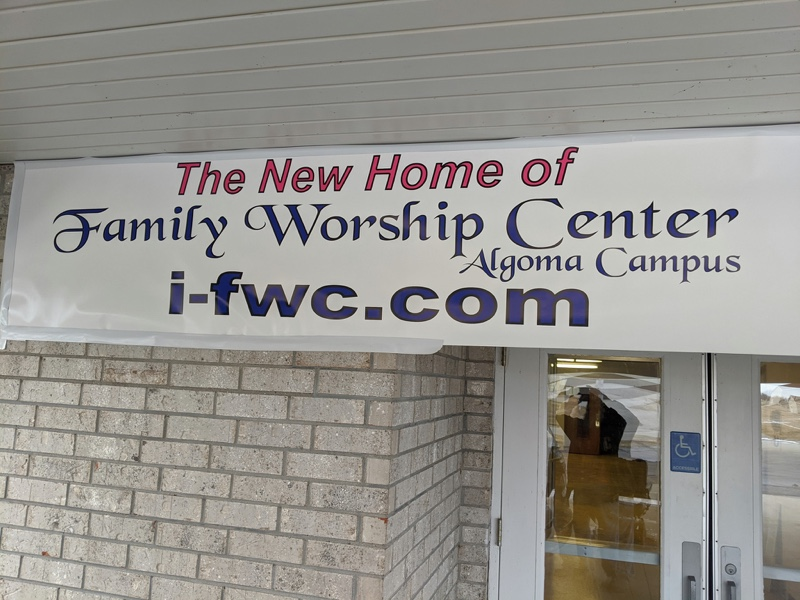 Family-Worship-Center