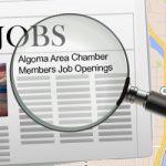 Algoma Jobs
