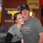 Jennifer Highland Red's Pub & Grill