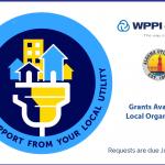 Algoma Utilities Non-Profit Grant