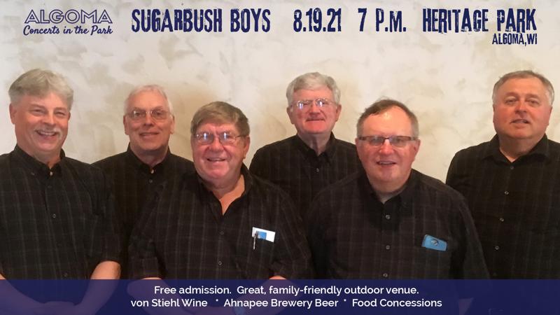 2021-sugarbush-boys