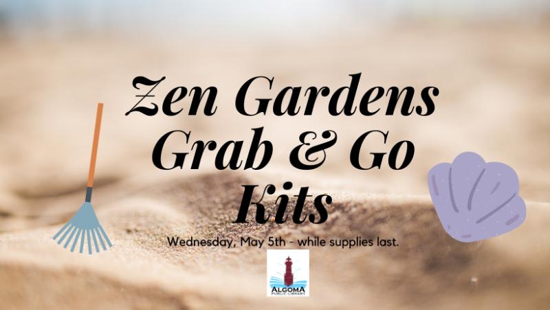 Zen-Gardensfbbanner
