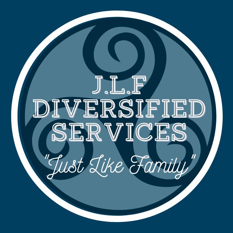 just-like-family-logo