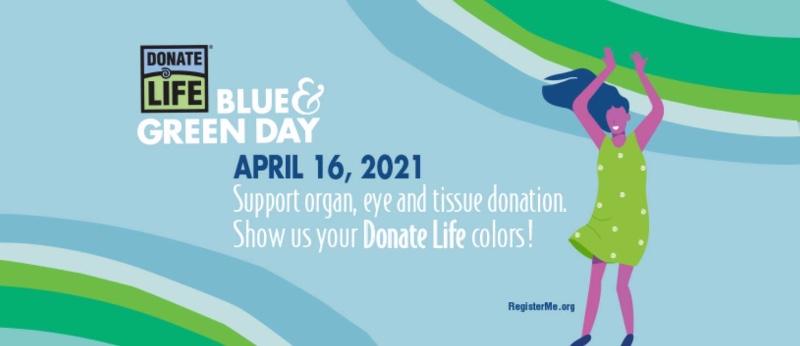door-co-med-organ-donation
