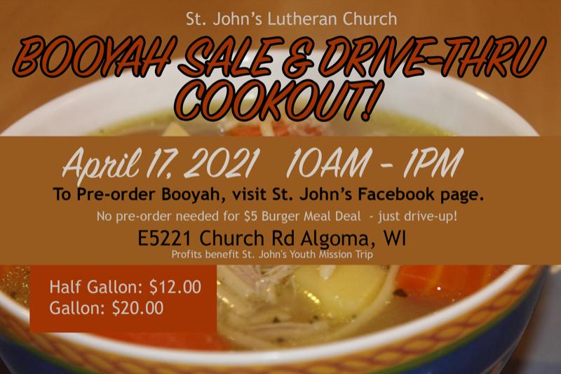 st-johns-booyah-sale-april-2020