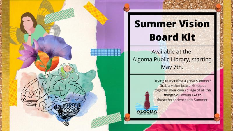 Summer-Vision-Board-Kit-Banner