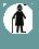 Elderly Services icon