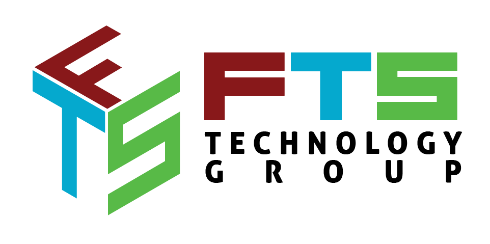 FTS Technology Group