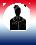 Veteran Services icon