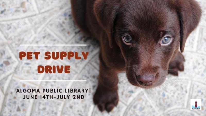 pet-supply-drive