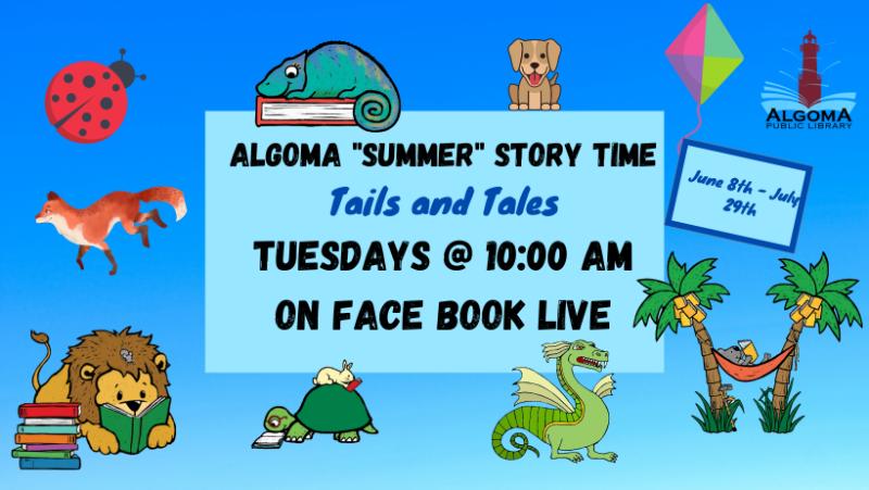Summer-storytime-1
