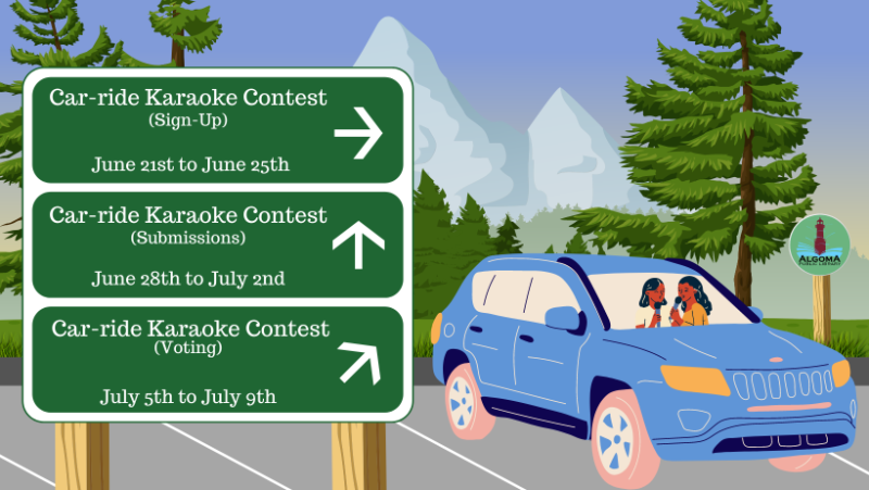 Car-ride-Karaoke-Contest-banner