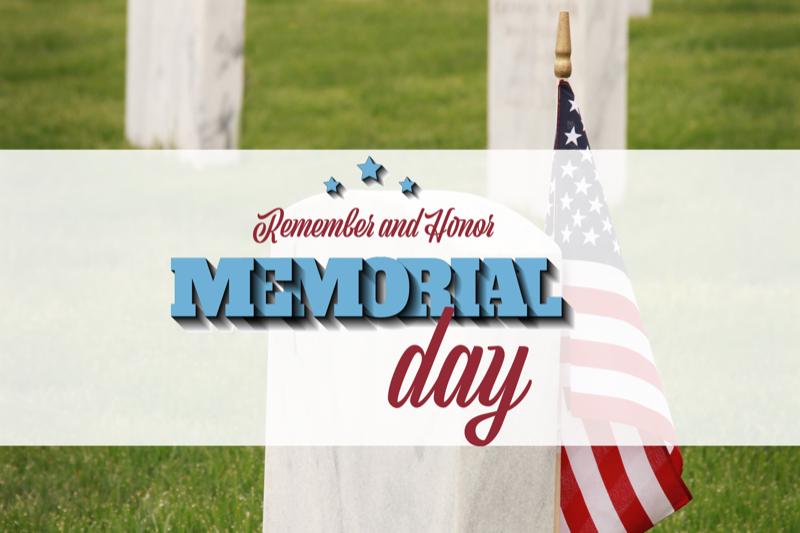 2021-memorial-day