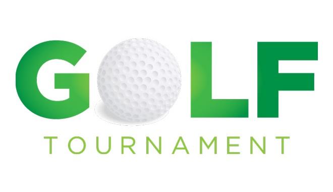northbook-june-2021-golf-tourney