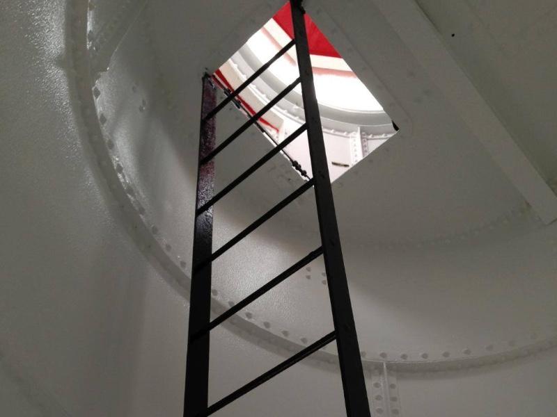 lighthouse-ladder-slide-2014-joy