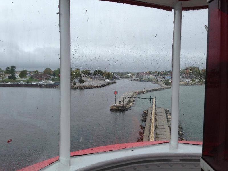 lighthouse-view-2014-joy