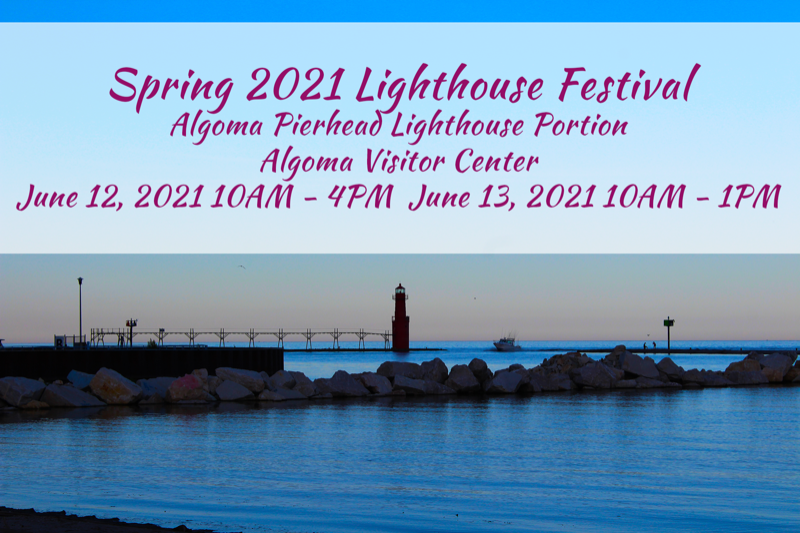 spring-2021-lighthouse-festival