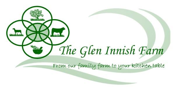 Glen Innish Farm