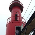 Door County 2021 Lighthouse Festivals: Celebrating the Allure Of Lake Michigan's Lighthouses