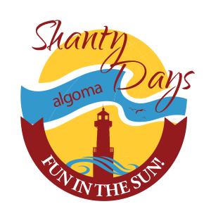 2021 Shanty Days Algoma WI