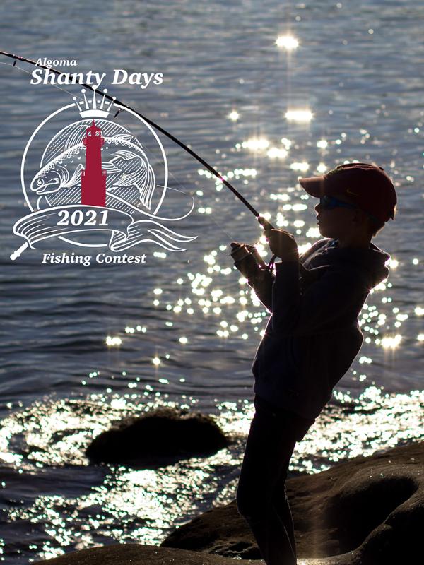 2021-shanty-days-fishing-contest