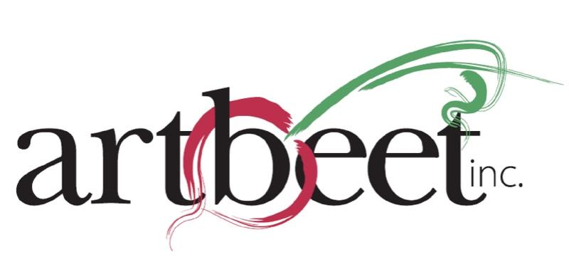 artbeet-of-kewaunee