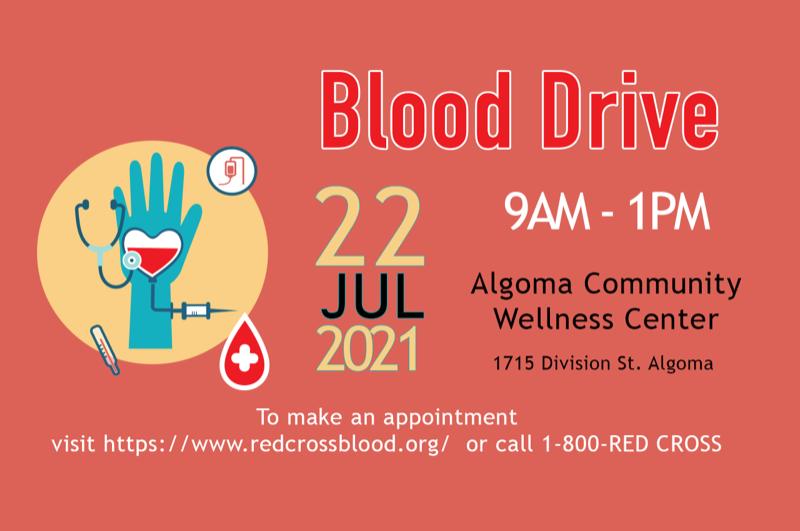 july-2021-blood-drive