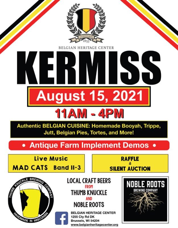 KERMISS-20121-Poster-FINAL
