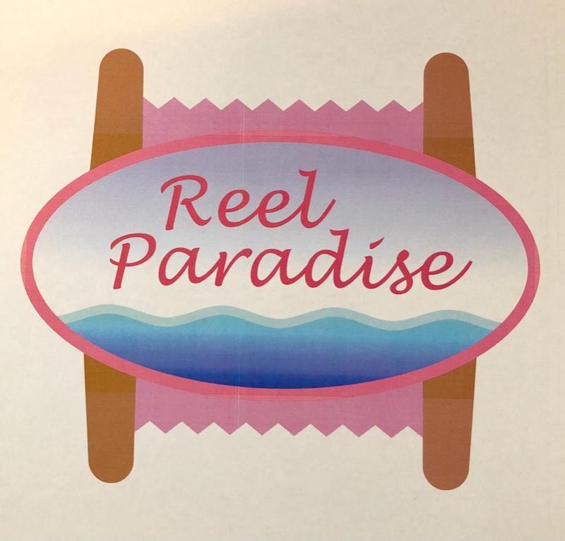 reel-paradise-algoma-logo